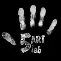 5 ART LAB srl