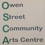 OSCA Centre