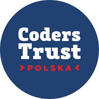 CodersTrust Polska - nauka programowania online od podstaw