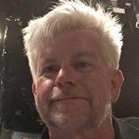 Art Healey, Colorist/Stylist/Consultant