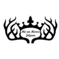 Mis un Misters Jelgava