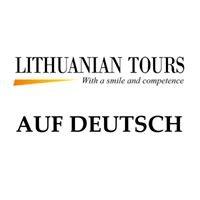 Lithuanian Tours Deutsch
