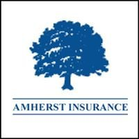 Amherst Insurance Agency Inc.