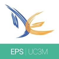 Delegación de Estudiantes EPS UC3M