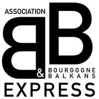 Association Bourgogne Balkans Express