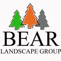 Bear Landscape Group Lisle, IL