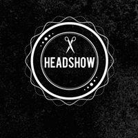 Headshow
