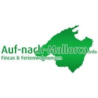 Auf nach Mallorca GmbH