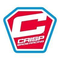 Crisp Bros Racing