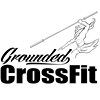 Grounded CrossFit