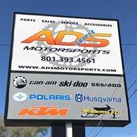 ADtripleS Motorsports