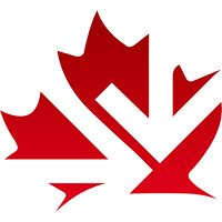 Canadian Scientific & Christian Affiliation