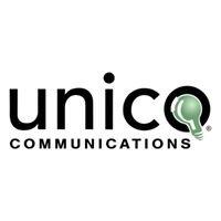 Unico Communications, Inc.