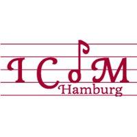 International College of Music Hamburg / ICoM Hamburg