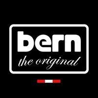 Bern Perú