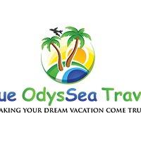 Blue OdysSea Travel