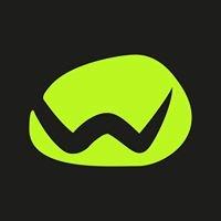 WaxOn - Sports Equipment