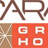 Caravan House