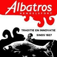 Albatros Hengelsport Int. BV