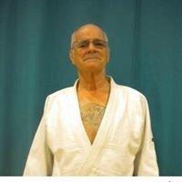 The Sheffield Judo Club