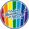 Cambiamo Messina dal Basso