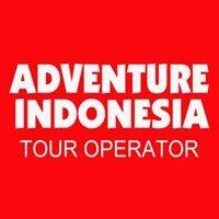 AdventureIndonesia.tours
