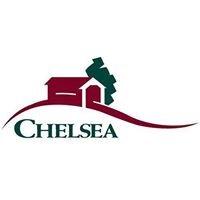 Municipalité de Chelsea / Municipality of Chelsea