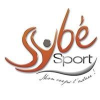 Sybé Sport Fitness Brest
