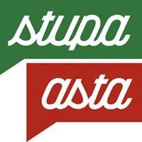 AStA Hochschule Wismar