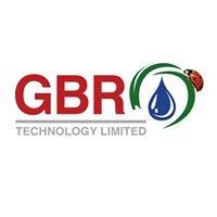 GBR Technology