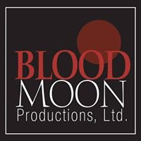 Blood Moon Productions, Ltd.
