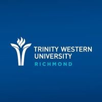Trinity Western University - Richmond