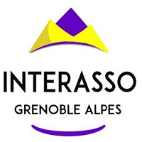 Interasso Grenoble-Alpes