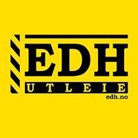 EDH utleie