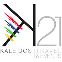 Kaleidos 21 Travel & Events