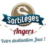 Sortilèges Angers