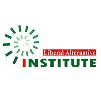 Liberal Alternative Institute - LAI