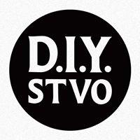 DIY STVO