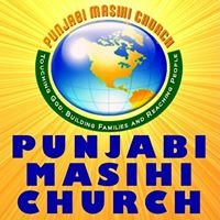 Punjabi Masihi Church
