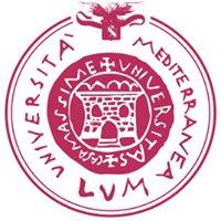 LUM - Libera Università Mediterranea