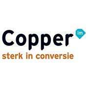 Copper IM