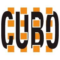 Cube Optics AG