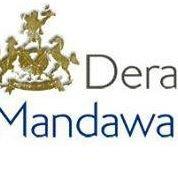 Hotel DeraMandawa