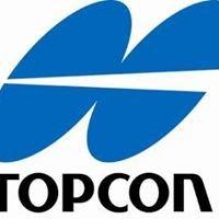 Topcon Fahrerclub by Geotek