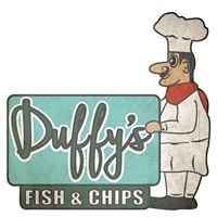 Duffy's Fish & Chips