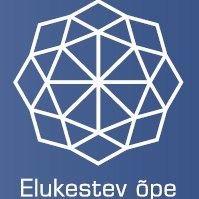 Elu5x