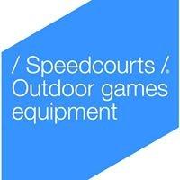 Speedcourts
