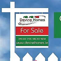 Devine Homes Athlone