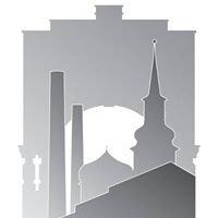 Juhkentali Selts