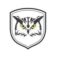Psykologisk Studentforening - PSF, UiB
